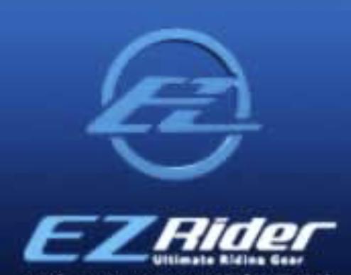 株式会社 EZRider